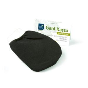 gant kassa prim'soins-nature