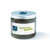 savon noir àl'eucalyptus prim'soins-nature