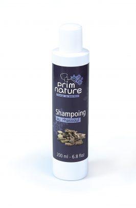 shampoing au rhassoul prim'nature
